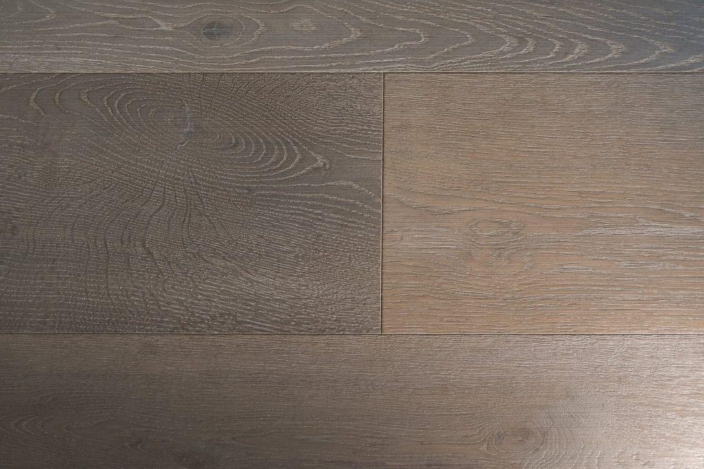 Novalinea pavimento in legno Europa rovere Treviso